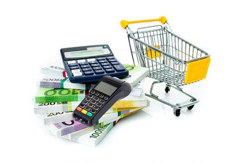 retail&pos